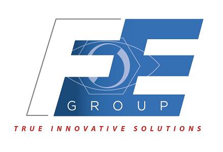 FE-Group – Frastema Ophthalmics EasyOpht Easylac